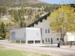 Gemeinde Heinfels