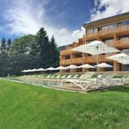 Wildauer's Haidenhof